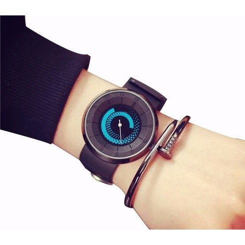 /S/i/Silicon-Watch-8020605.jpg