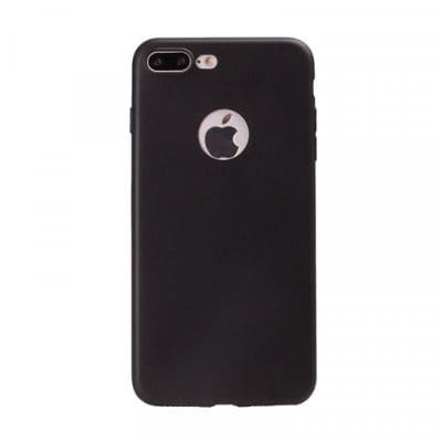 /S/i/Silicone-Back-Case-For-iPhone-7-7948814.jpg