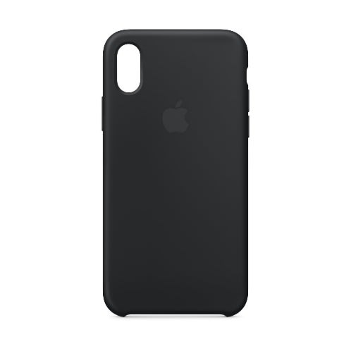 /S/i/Silicone-Back-Case-For-iPhone-X---Black-7985747_3.jpg