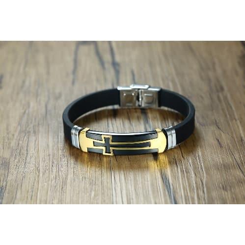 /S/i/Silicone-Bracelet-For-Men-8016421_1.jpg