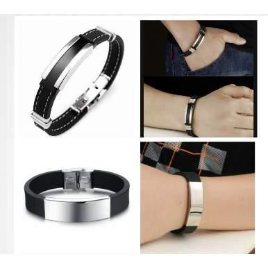 /S/i/Silicone-Bracelets-Bundle-6352354_4.jpg