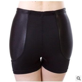 4b9a15f075d35 Magic Silicone Bum Padded Butt Enhancer Hip Up Underwear - XXXL ...