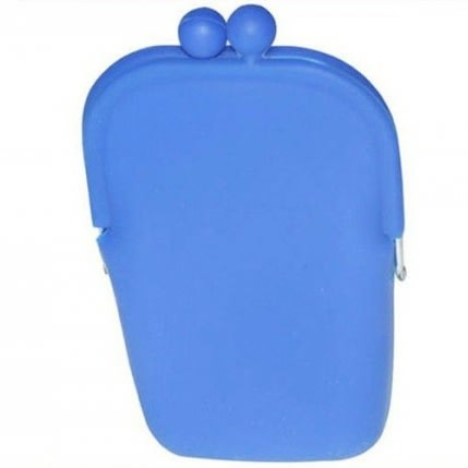 /S/i/Silicone-Cell-Phone-Pouch---Blue-3920924_9.jpg
