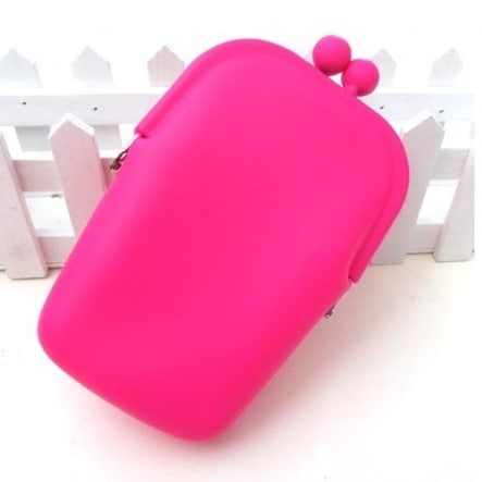 /S/i/Silicone-Cell-Phone-Pouch---Pink-6898941_8.jpg