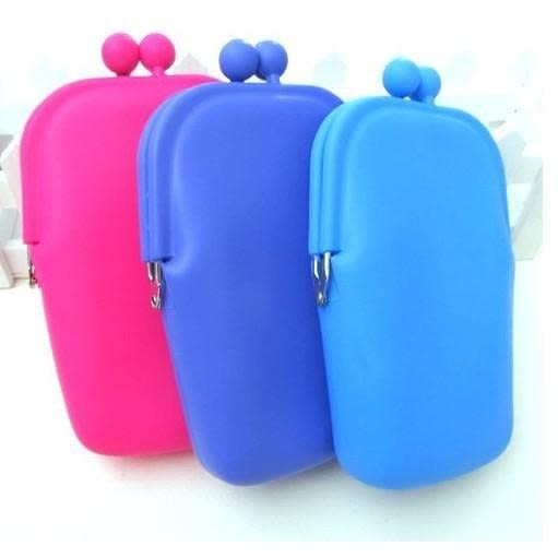 /S/i/Silicone-Cell-Phone-Pouch---Set-of-3-Colours-3922890_10.jpg