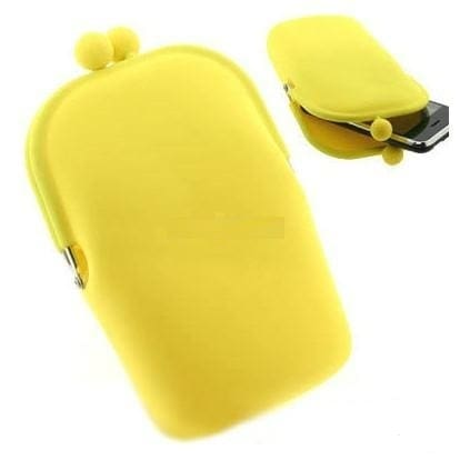 /S/i/Silicone-Cell-Phone-Pouch---Yellow-3917265_9.jpg