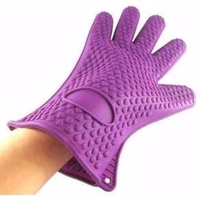 /S/i/Silicone-Kitchen-Glove-Pot-Holder---Purple-7767216.jpg