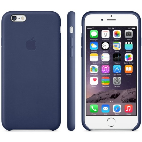 /S/i/Silicone-Leather-Back-Case-For-Iphone-6-6s-Plus---Blue-6120384.jpg