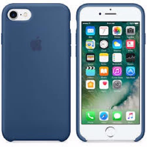 /S/i/Silicone-Leather-Back-Case-for-Iphone-7--Blue-6120394_1.jpg