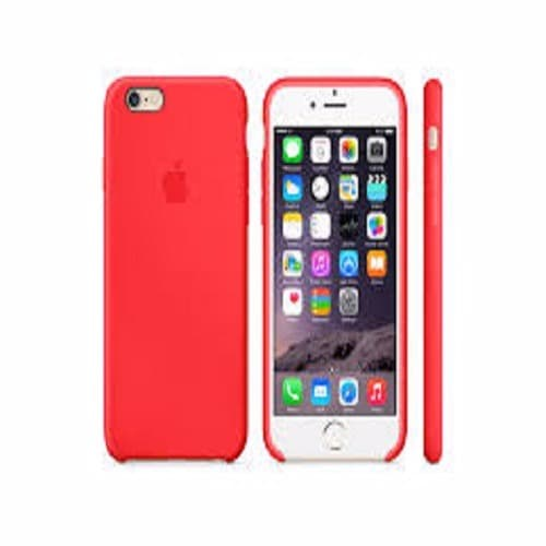 /S/i/Silicone-Leather-Back-Case-for-iPhone-6s-Plus---Red-7503547.jpg