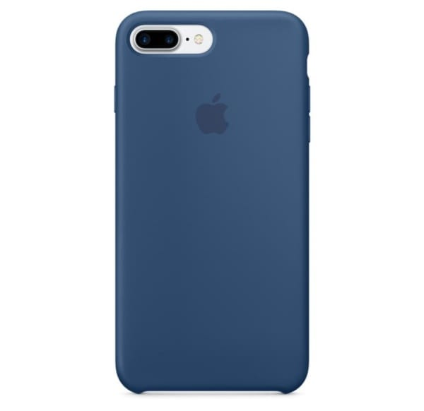 /S/i/Silicone-Leather-Back-Case-for-iPhone-7-Plus-Blue-6117016.jpg