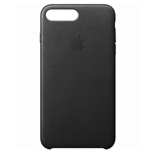 /S/i/Silicone-Leather-Back-Cover-Case-for-iPhone-6s-Plus---Black-7107152.jpg