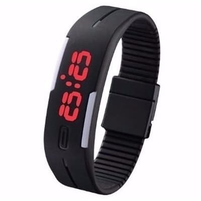 /S/i/Silicone-Rubber-Gel-LED-Wrist-Watch-5008459_2.jpg