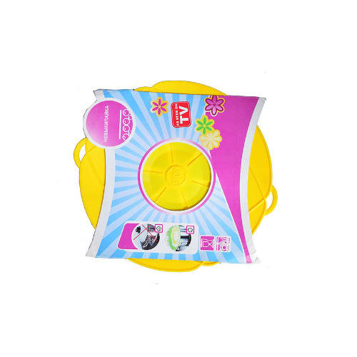 /S/i/Silicone-Spill-Stopper-Lid-Cover---Yellow-4358475_3.jpg