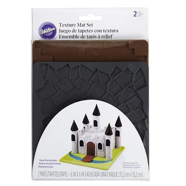 /S/i/Silicone-Texture-Mat-Stone-amp-Wood-Set-of-2-by-Wilton-7800983_1.jpg