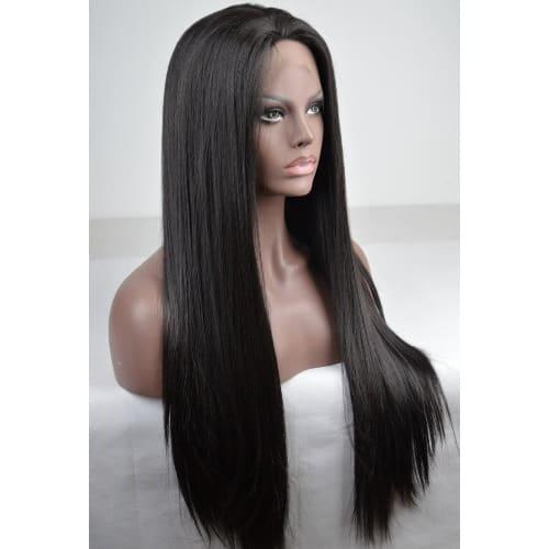 /S/i/Silk-Straight-Hair-Wig---Color-2-7552820_4.jpg