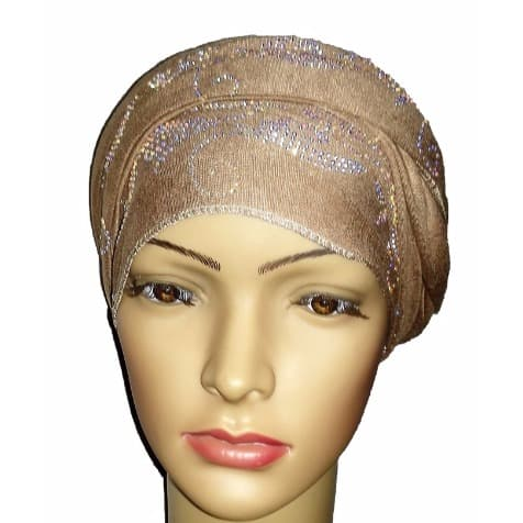 /S/i/Silky-Soft-Regal-Front-Studded-Turban-with-Bajan-Wave-Design---Desert-Brown-6497130_1.jpg