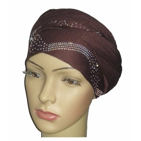 /S/i/Silky-Soft-Regal-Front-Studded-Turban-with-Centric-Print---Coffee-Brown-7334311_2.jpg