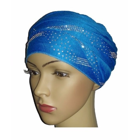 /S/i/Silky-Soft-Regal-Front-Studded-Turban-with-Centric-Print---Torqouise-6360822_1.jpg