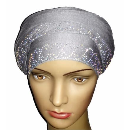 /S/i/Silky-Soft-Regal-Front-Studded-Turban-with-Chain-Link-Design---Ash-Grey-8075432.jpg