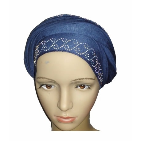 /S/i/Silky-Soft-Regal-Front-Studded-Turban-with-Chain-Link-Design---Atlantic-Blue-8075225.jpg