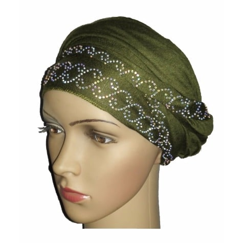 /S/i/Silky-Soft-Regal-Front-Studded-Turban-with-Chain-Link-Design---Olive-Green-6360736_1.jpg