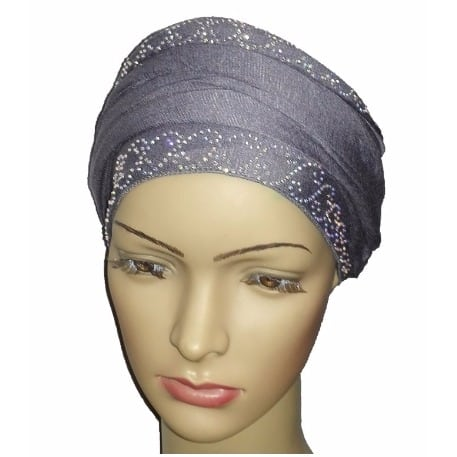 /S/i/Silky-Soft-Regal-Front-Studded-Turban-with-Chain-Link-Design---Slate-Grey-8075339.jpg