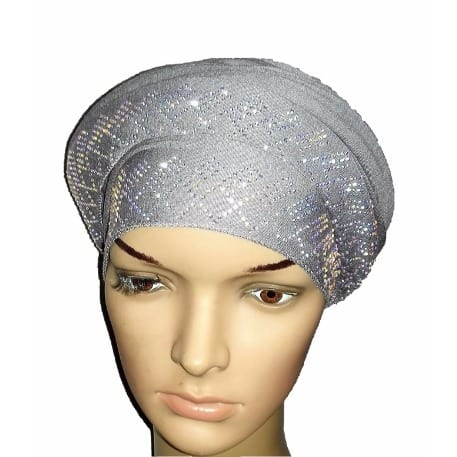 /S/i/Silky-Soft-Regal-Front-Studded-Turban-with-Diamond-Design---Ash-Grey-8075442.jpg