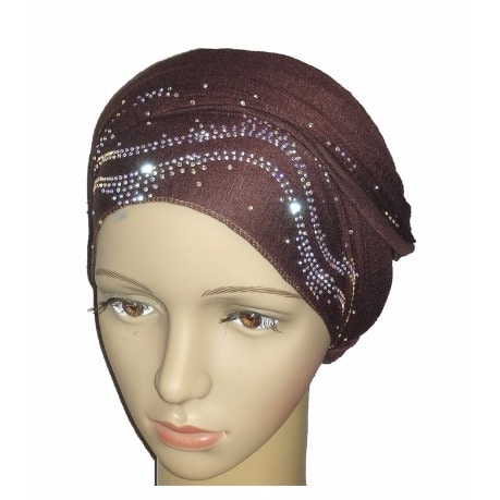 /S/i/Silky-Soft-Regal-Front-Studded-Turban-with-Ocean-Wave---Coffee-Brown-6493693_1.jpg