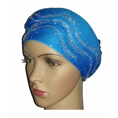/S/i/Silky-Soft-Regal-Front-Studded-Turban-with-Ocean-Wave-Design---Torquoise-6360835_1.jpg