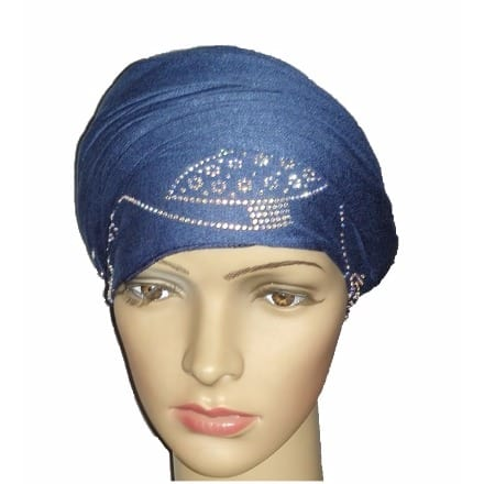 /S/i/Silky-Soft-Regal-Front-Studded-Turban-with-Orbital-Print---Atlantic-Blue-8075221.jpg