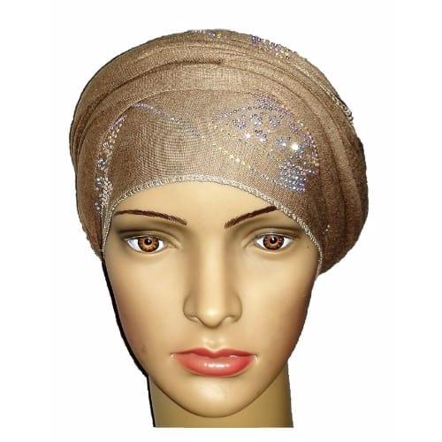 /S/i/Silky-Soft-Regal-Front-Studded-Turban-with-Orbital-Print---Desert-Brown-6497120_1.jpg