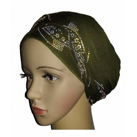 /S/i/Silky-Soft-Regal-Front-Studded-Turban-with-Orbital-Print---Olive-Green-6360788_1.jpg