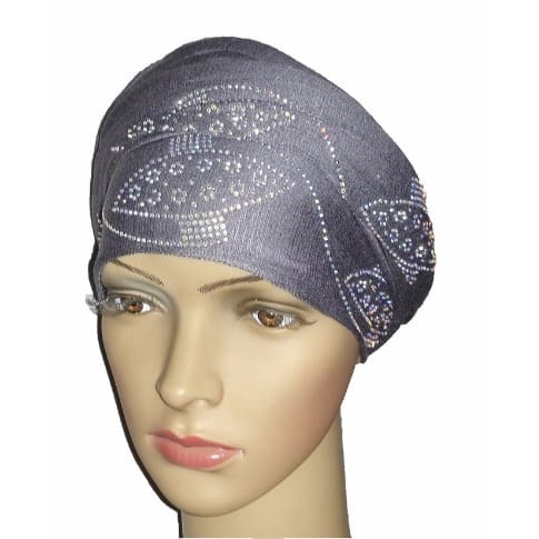 /S/i/Silky-Soft-Regal-Front-Studded-Turban-with-Orbital-Print---Slate-Grey-8075305.jpg