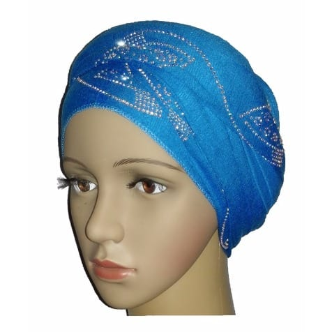 /S/i/Silky-Soft-Regal-Front-Studded-Turban-with-Orbital-Print---Torquoise-6360826_1.jpg