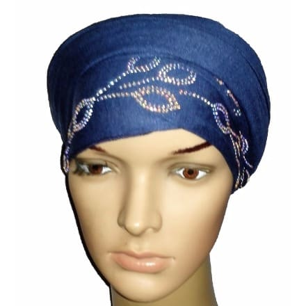 /S/i/Silky-Soft-Regal-Front-Studded-Turban-with-Petal-Design---Atlantic-Blue-8075197.jpg