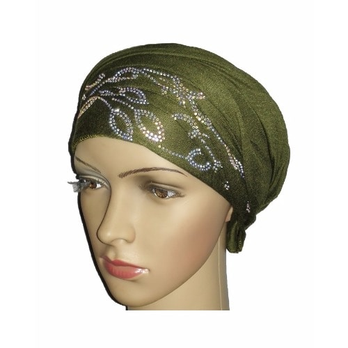 /S/i/Silky-Soft-Regal-Front-Studded-Turban-with-Petal-Design---Olive-Green-6360790_1.jpg