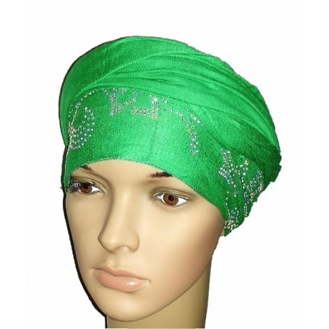 /S/i/Silky-Soft-Regal-Front-Studded-Turban-with-Petal-and-Circle-Design---Leaf-Green-6498594_1.jpg