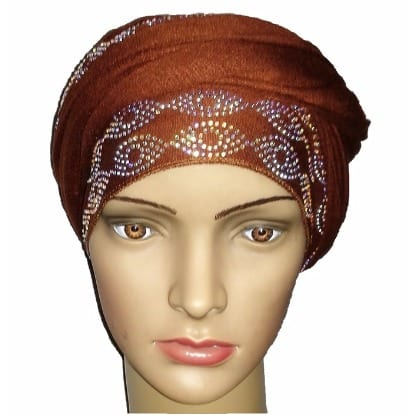 /S/i/Silky-Soft-Regal-Front-Studded-Turban-with-Ring-Design---Cocoa-Brown-6498541_1.jpg
