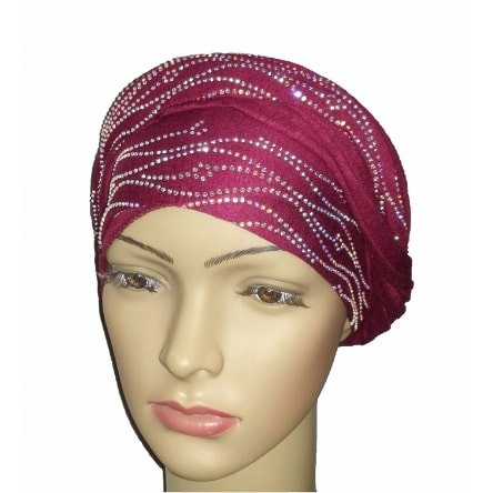 /S/i/Silky-Soft-Regal-Front-Studded-Turban-with-Sea-Wave---Burgundy-6497765.jpg