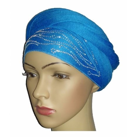 /S/i/Silky-Soft-Regal-Front-Studded-Turban-with-Sea-Wave-Design---Torquoise-6360799_1.jpg