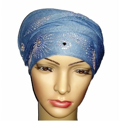 /S/i/Silky-Soft-Regal-Front-Studded-Turban-with-Sun-Circle-Studs---Baby-Blue-8075127.jpg