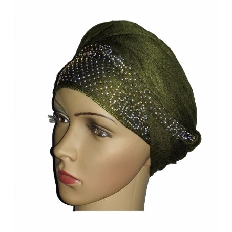 /S/i/Silky-Soft-Regal-Front-Studded-Turban-with-Vendla-Print---Olive-Green-6360765_1.jpg