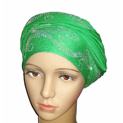 /S/i/Silky-Soft-Regal-Front-Studded-Turban-with-Wave-Design---Leaf-Green-6498644.jpg