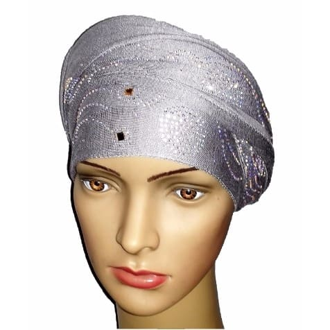 /S/i/Silky-Soft-Regal-Front-Studded-Turban-with-Wave-and-Circle-Design---Grey-8075116.jpg