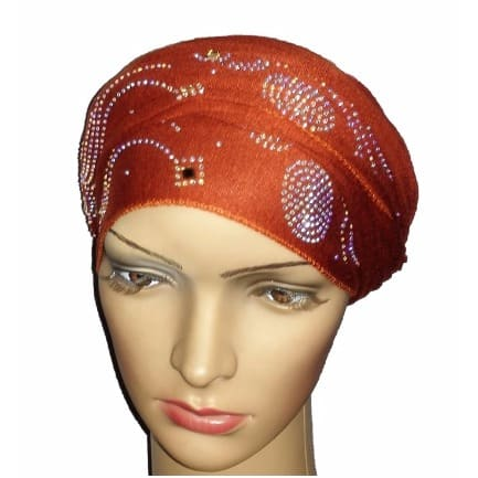 /S/i/Silky-Soft-Regal-Front-Studded-Turban-with-Wave-and-Circle-Design---Mocha-Brown-6493640_1.jpg