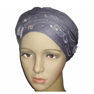 /S/i/Silky-Soft-Regal-Front-Studded-Turban-with-Wave-and-Circle-Design---Slate-Grey-8075355.jpg