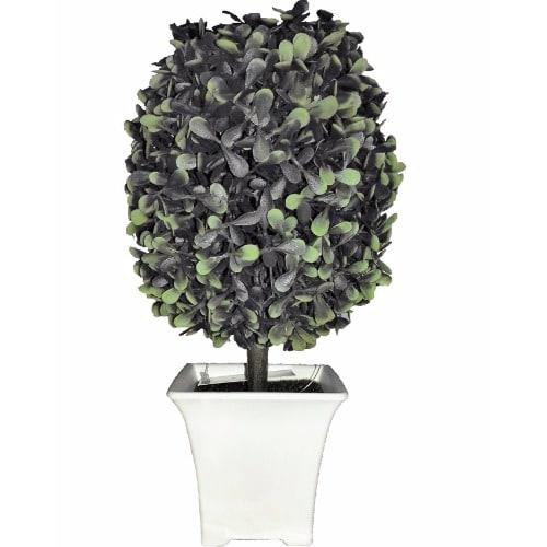 /S/i/Silky-Soft-Wikos-Artificial-Plant-in-White-Pot---25cm-8075723.jpg