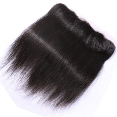 /S/i/Silky-Straight-Full-Front-Lace-Frontal-Closure-6478327.jpg