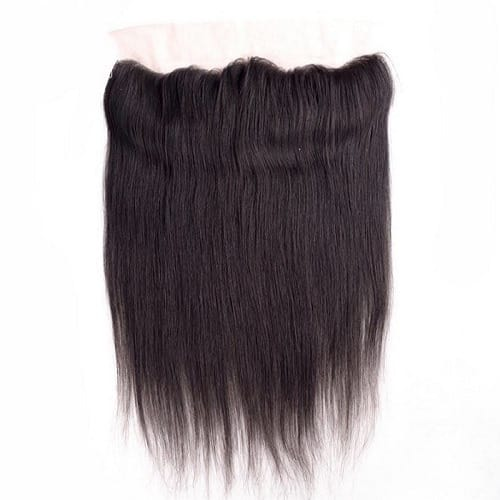 /S/i/Silky-Straight-Full-Front-Lace-Frontal-Closure-6478328.jpg